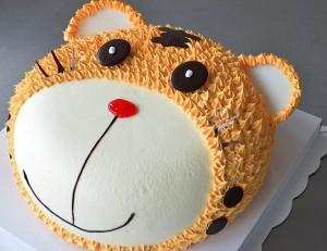 cake_巧虎