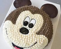 cake_米其老鼠