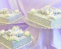 cake_紫色主题