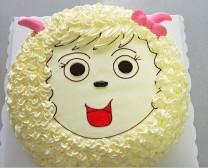 cake_美洋洋