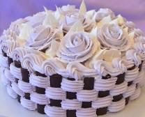 cake_花蓝