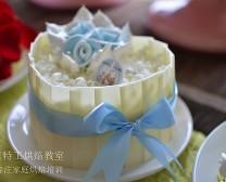 cake_Q001
