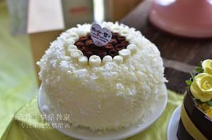 cake_Q002