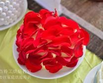 cake_Q003