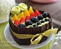 cake_Q004