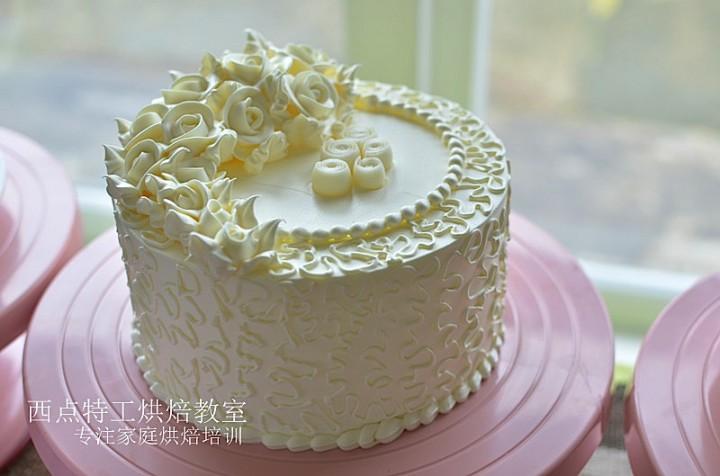 cake_Q008