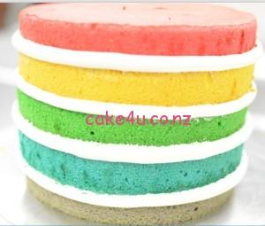 彩虹蛋糕-003