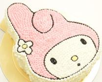 MELODY(兔子)