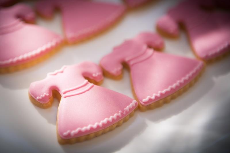 甜点台系列1-005