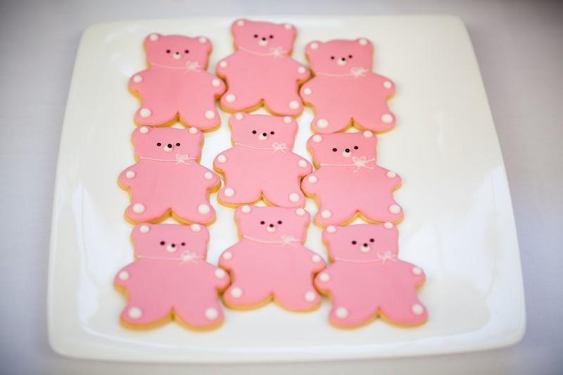 甜点台系列1-006