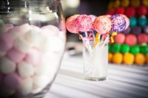 甜点台系列1-007