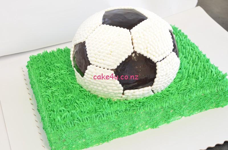 足球 - 002