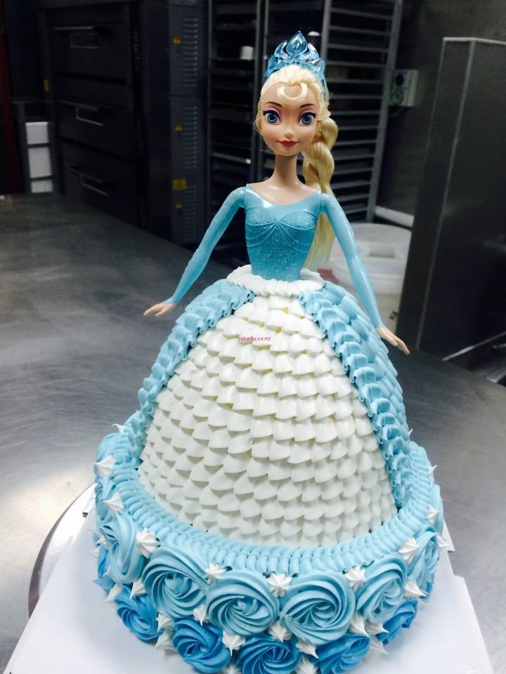 Elsa-12.0
