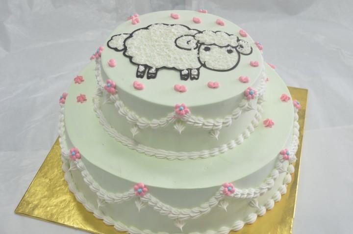 双层羊宝宝-3.0