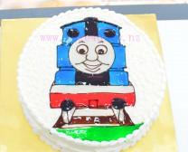 Thomas-002