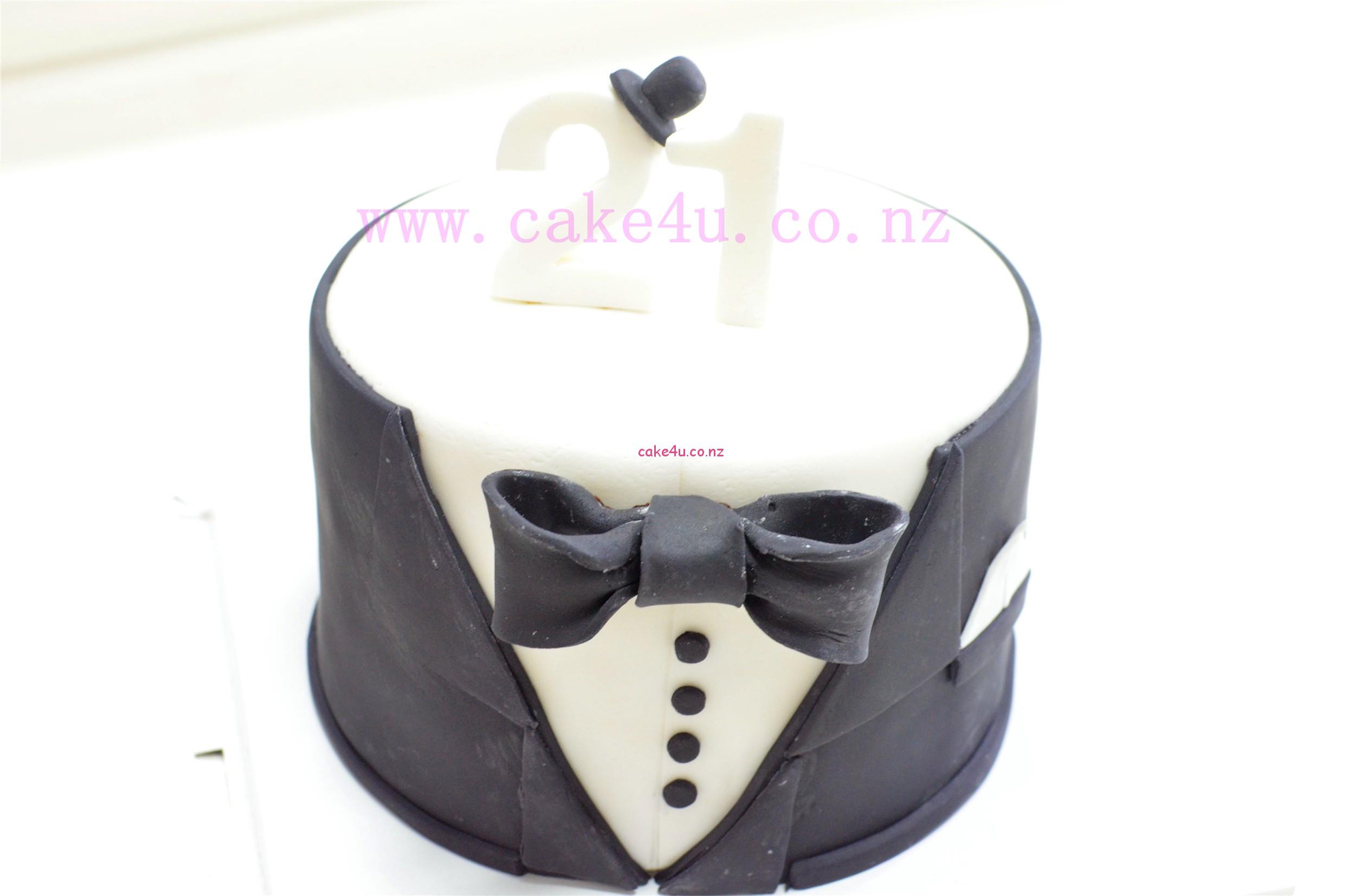 西点特工cake4u 纯手工、无添加, 为您提供高品质的蛋糕、甜点!