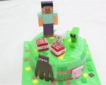 翻糖 - Minecraft  - 30.0