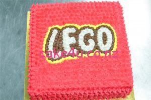 Lego - 5.0