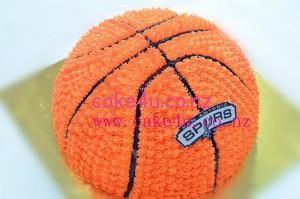 篮球-加厚-8.0