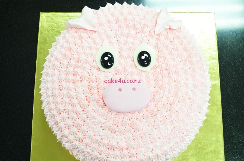 粉红小猪-6.0