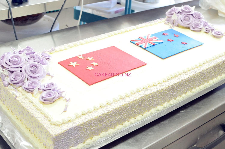 大型应典蛋糕-20.0