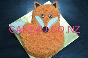 狐狸-8.0 10寸起