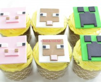 cup cake $12