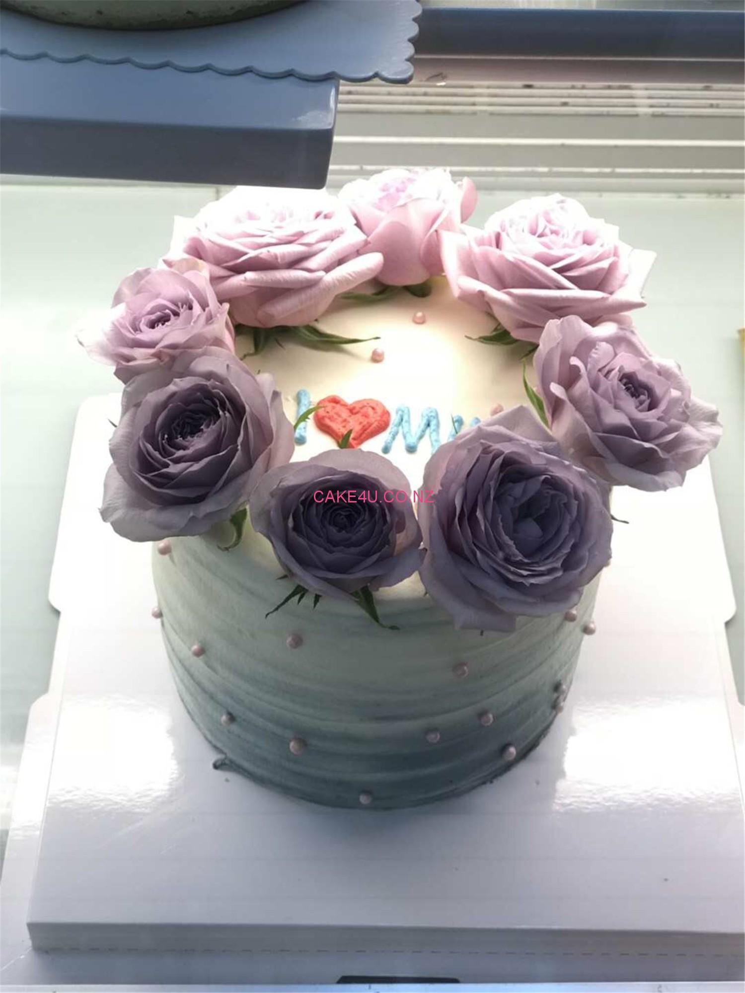 至爱紫玫瑰-4.0